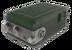Fo4 institute ammo box green
