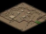 Bunker Epsilon