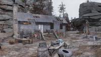 Johnson's Acre