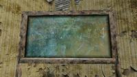 Kings chalkboard 1