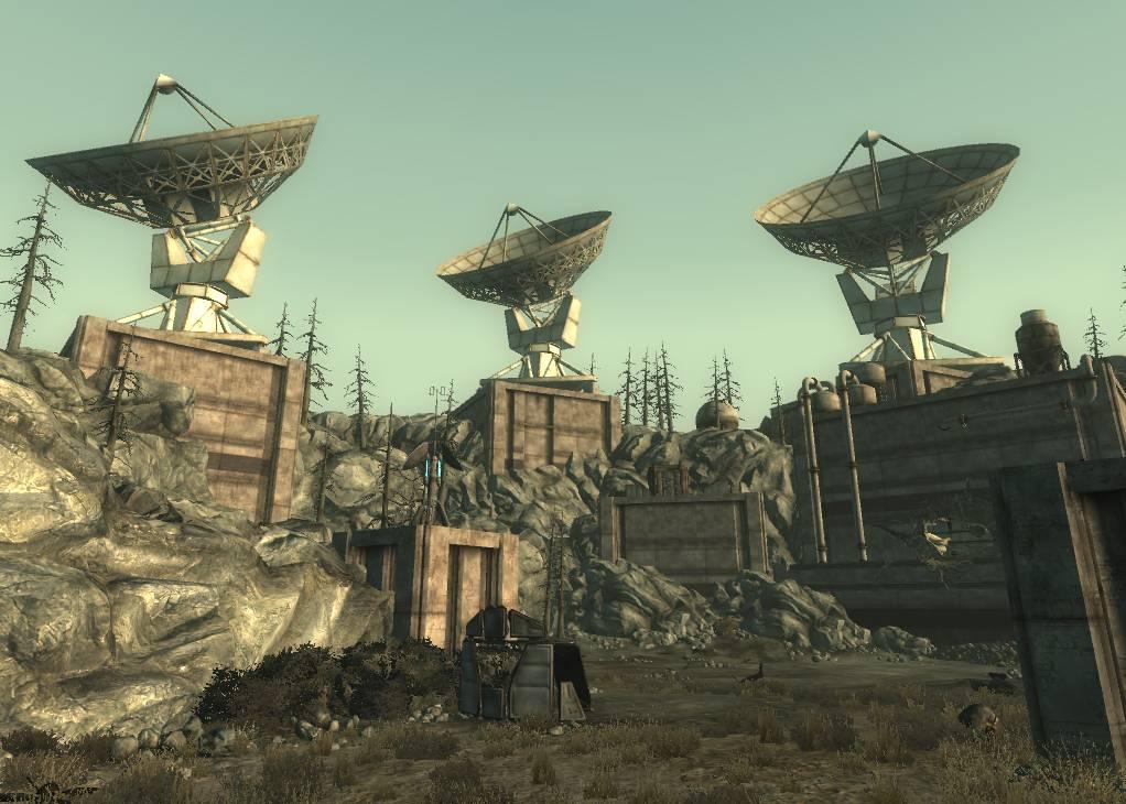 Satellite Relay Station.jpg