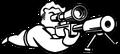 Sniper FO3