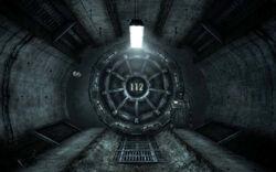 Vault112