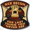 1st Recon emblem.png