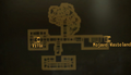 Abandoned BoS bunker local map.png