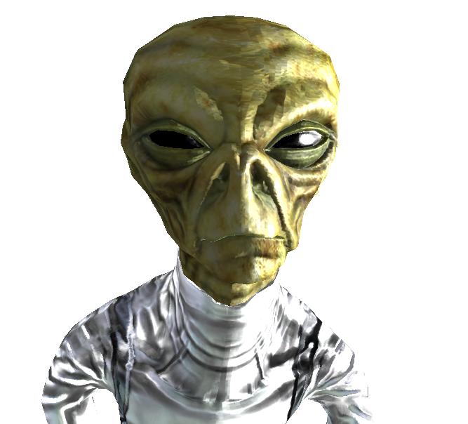 Alien Fallout Wiki FANDOM powered by Wikia