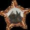Badge-1655-0