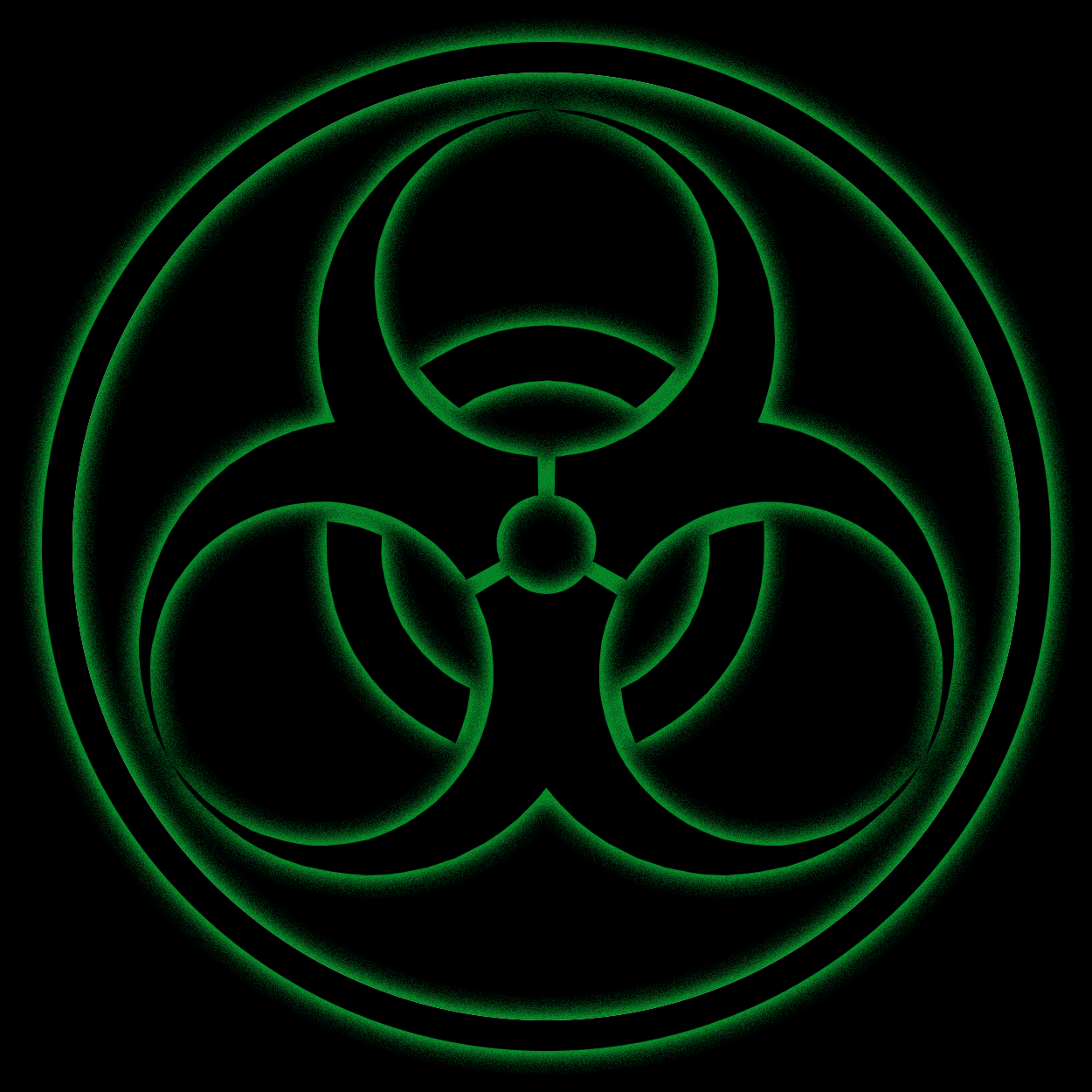 Image biohazard symbol png2a circle addedg fallout wiki biohazard symbol png2a circle addedg biocorpaavc Image collections