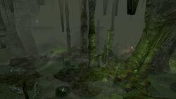 FNV Broc flower cave7