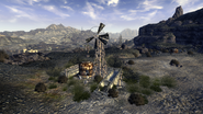 FNV Goodsprings source