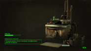 FO4 LS Food and stove