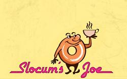 FO4 Slocum'sJoe logo