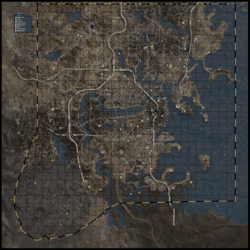 FO4 satellite map