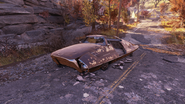 FO76 Locations Forest 28