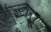 Fallout3 2014-04-03 02-20-58-26