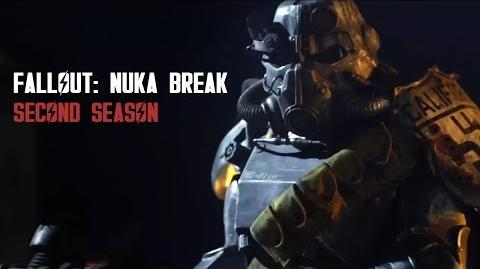 user blog peace n hugs new season of nuka break coming soon