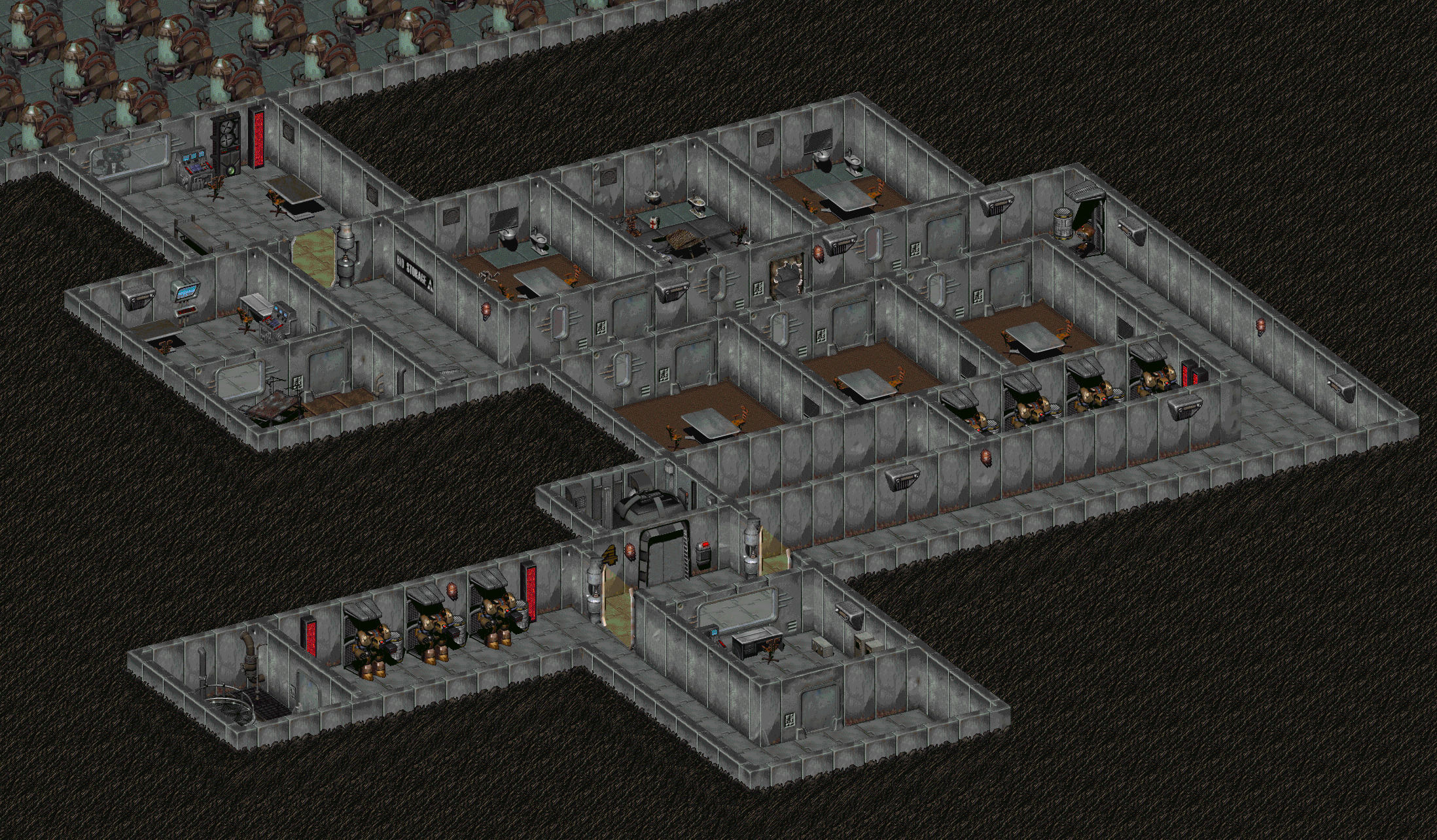 Fo2 Sierra Army Depot Medical Research.png