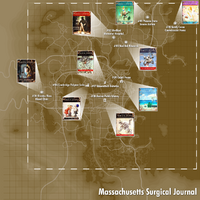 Fo4 map surgical
