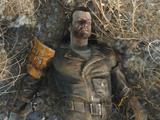 Hadrian (Fallout 4)
