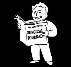 Icon Massachusetts Surgery