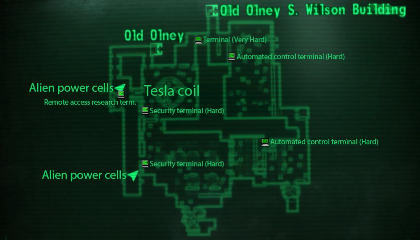 Olney Powerworks loc map.jpg