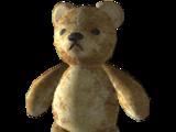 Teddy bear (Fallout 3)