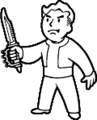 Trench knife icon.png