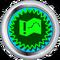 Badge-2685-3