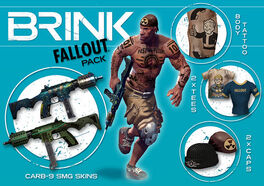 Blog image Pre-order Pack Fallout