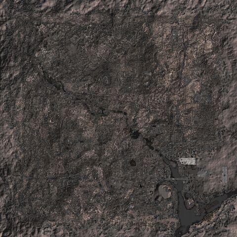 File:Capital Wasteland map.jpg
