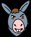Donkey icon.png