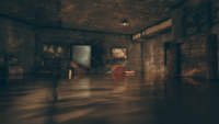 F76 Abandoned Bunker 2