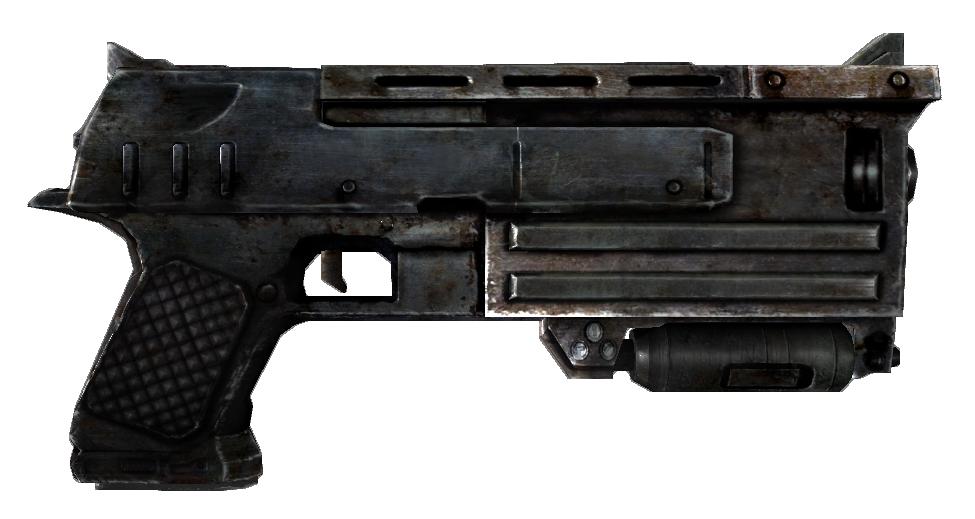 10mm heavy frame | Fallout Wiki | FANDOM powered by Wikia