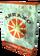 Чистящее средство «Абраксо» (Fallout 3)
