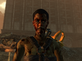 FO3TPPittSlave3.png