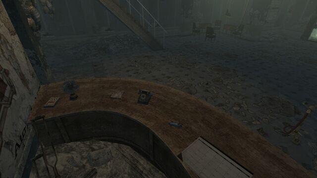 File:FO3 LCS Corvega Factory.jpg