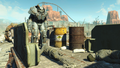 FO4NW Dry Rock Gulch1.png