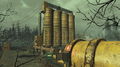 FO4 FH Cranberry Island station 2.png