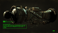 FO4 XMB booster engine loading screen.png