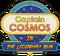 FO76LR Captain Cosmos Icon