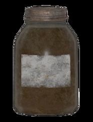 FO76 Cranberry juice