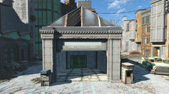 FensWayStation-Entrance-Fallout4