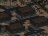 Den Residential
