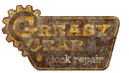 Fo4 Greasy Gear sign