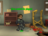Control de plagas (Fallout Shelter)