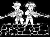Misiones de Fallout 4