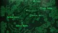Minefield loc map.jpg