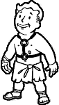 Slave outfit icon.png