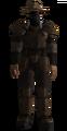 Battlegear ranger.png