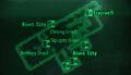Bridge tower loc map.jpg
